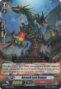 berserk-lord