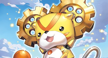 Chronotherapy_Hamster_(Full_Art)ban