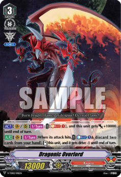 V-TD02-001EN_(Sample)